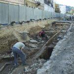 gosposvetska-cesta-grobisce-arheolosko-najdisce