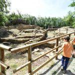 trst_arheoloski_park